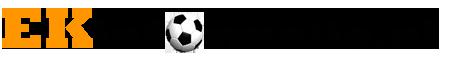 Ek informatie met al het voetbalnieuws over het Nederlands elftal