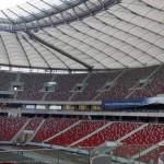 Laatste Ek-Stadion Geopend