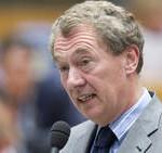 Nederlandse politici niet naar EK, vind CDA